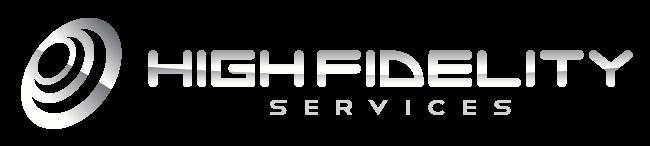 HiFi Services