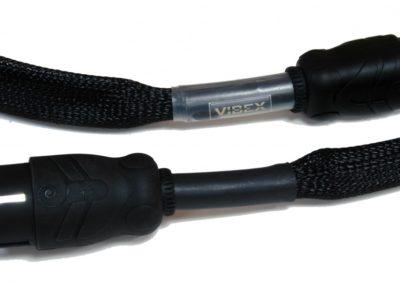 V2 Power Cord