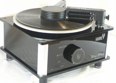 Micro Xpress RB